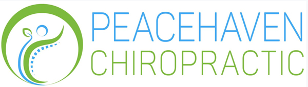 Peacehaven-chiropractic