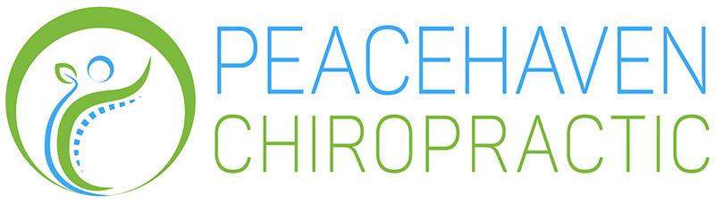 peacehaven-logo