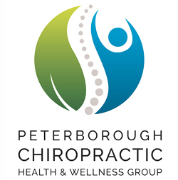 peterborough-chiro-logo-250