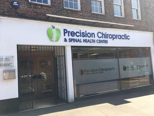 precision-chiropractic