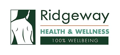 ridgeway-health-and-wellness-logo