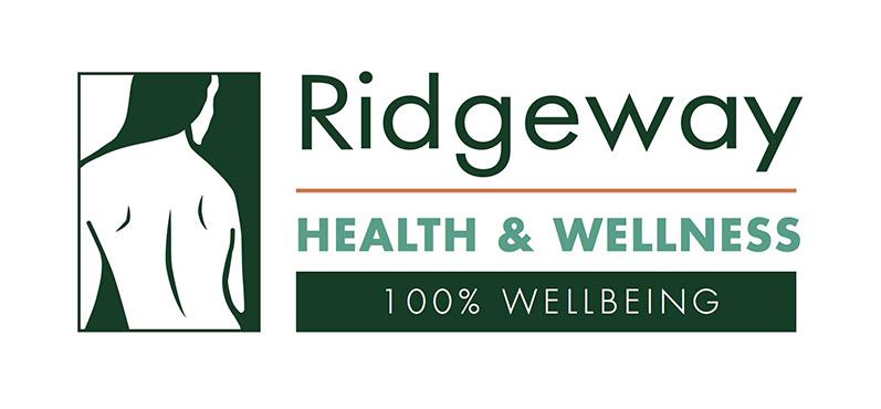 ridgeway-health-logo