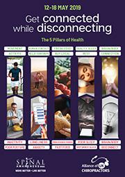 spinal-awareness-week-2019-ad