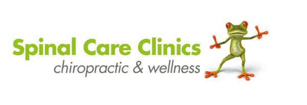 Spinal-care-clinics-logo