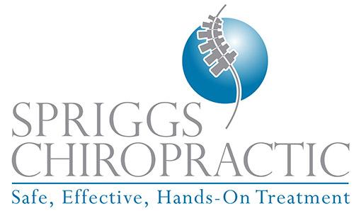 spriggs-logo