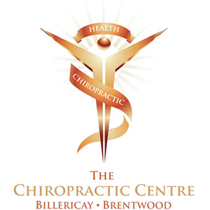 the-chiropractic-center