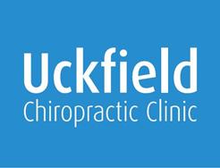 uckfield-logo