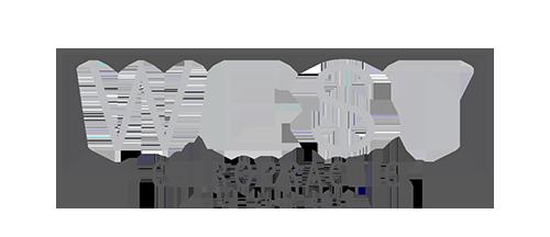 west-chiropractic-logo