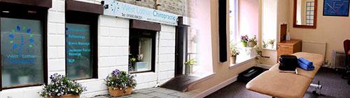 west-lothian-chiropractic-office