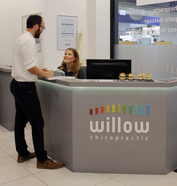 Willow Chiropractic