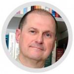 Dr. Chuck Fulanovich