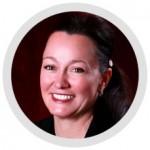 Dr. Denise Rassel