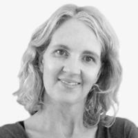 Kath Parkinson