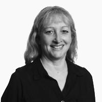 Susan Lessinger