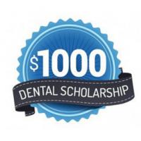 Dental Scholarship