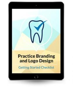 checklist-branding
