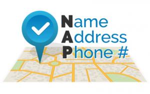 nap-schema-map