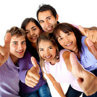 Dental Websites Offer Social Proof