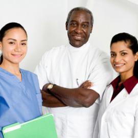 dentist-and-staff
