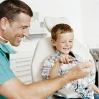 pediatric-dentist-web-design