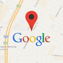 New Google Updates