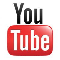 YouTube Patient Testimonial Videos