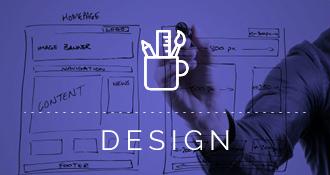 banner-bg-design