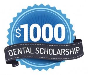 Dental-Scholarship