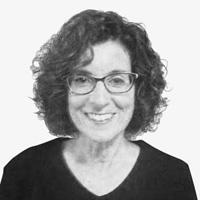 Lisa Petrocelli