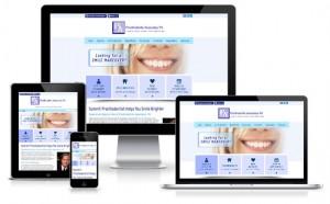 prosthodontic-associates-responsive