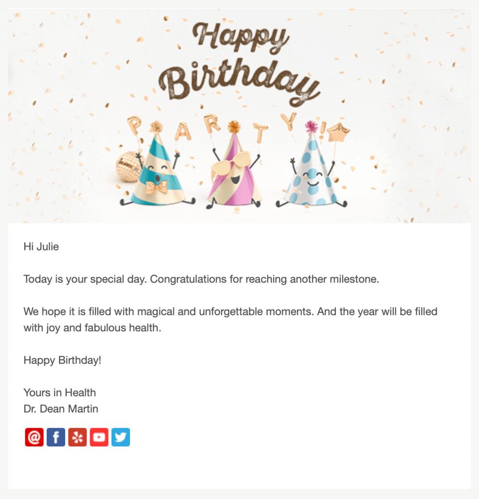 sm-birthday-greeting-2020