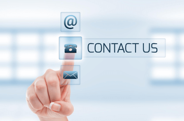 contact-us-blog-image