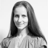 Cristina Ion