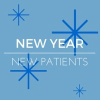 New Year Dental Marketing Predictions