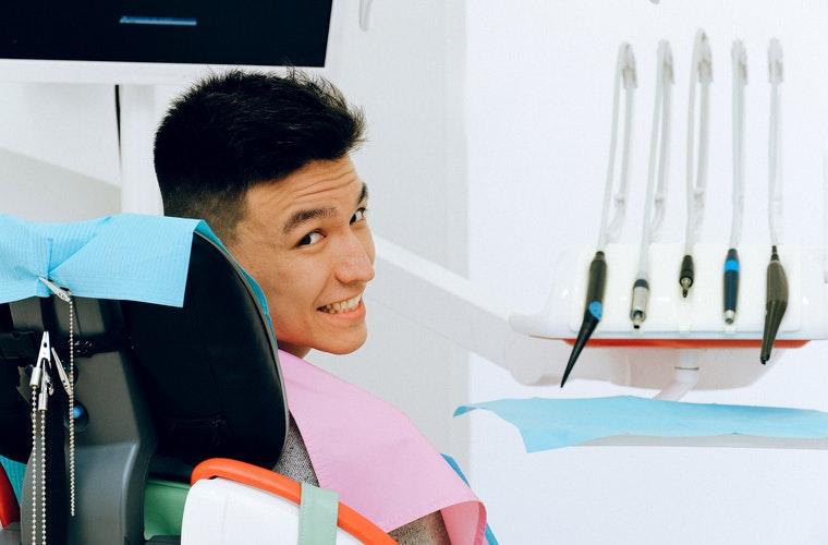 smiling-patient