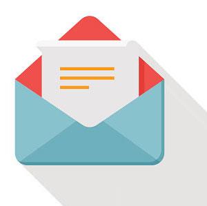 newsletter-email