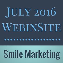 webinsite-july-2016_sm