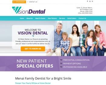 [PJ]Dentist