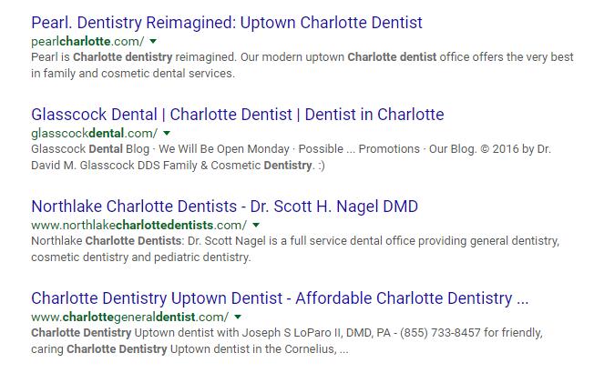 charlotte-search