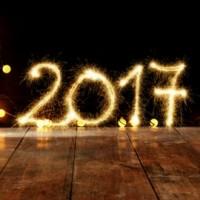 new-years-wp