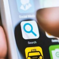 search-mobile