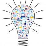 lightbulb-digital-marketing