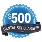 sm-scholarship