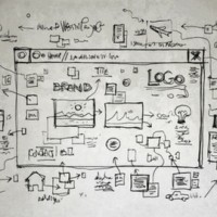 website-design-homepage