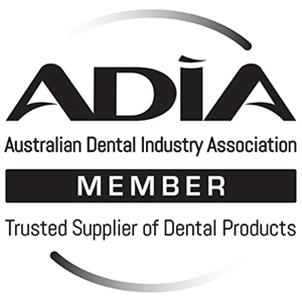 ADIA Member