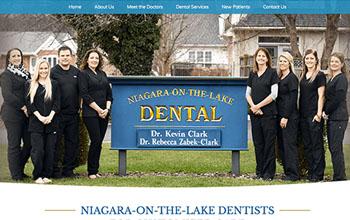 Niagara On The Lake Dental
