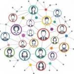 social-media-web-300x292