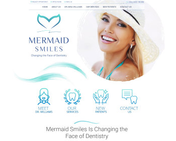 Dentist Mermaid Beach