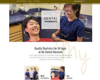 Dentist West Ryde