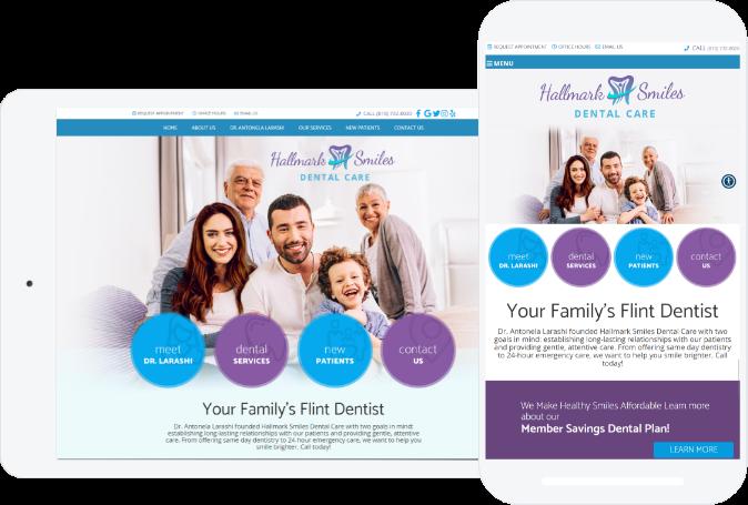 hallmark-dental